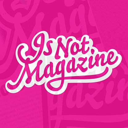 is_not_magazine